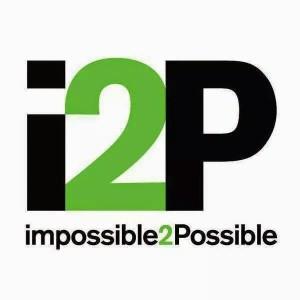 logo I2P