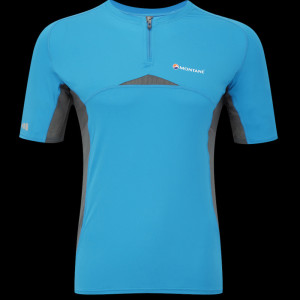 zoom_SHARK_ULTRA_TEE_BLUE_SPARK_FRONT[1]