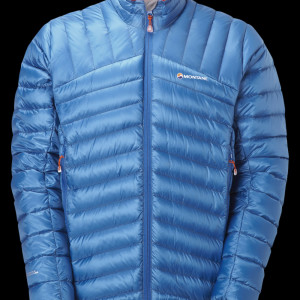 zoom_mens_featherlite_micro_jacket_electric_blue[1]