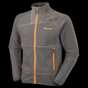 zoom_volt_jacket_shadow_sd_Product_image_FOR_NEW_WEB[1]