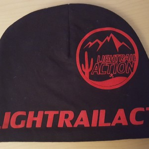 Cap Lightrailaction