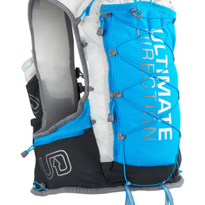 AK_MtnVest_2_0_back_UD16_PC__72546.1455658613.1280.1280[1]