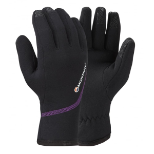 Woman power stretch Pro Glove
