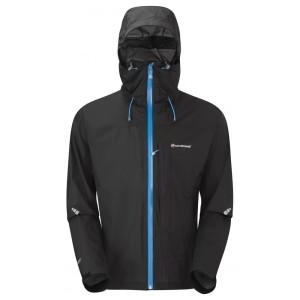 minimus-jacket-p57-13015_image