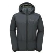 prism-jacket-p59-12662_image