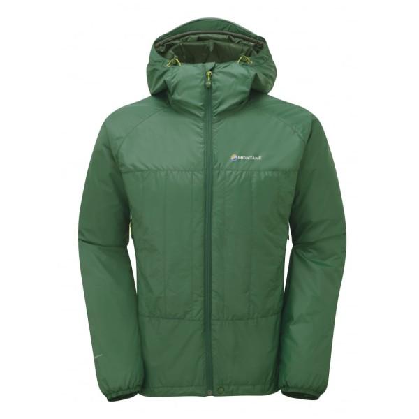 prism-jacket-p59-12687_image