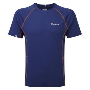 sonic-t-shirt-p354-8697_image