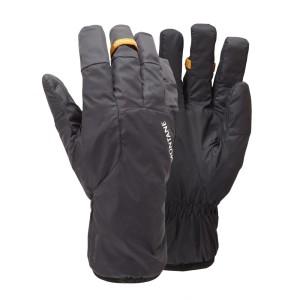 vortex-glove-p589-10582_image