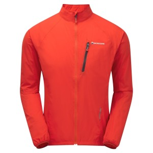featherlite-trail-jacket-p678-14039_image