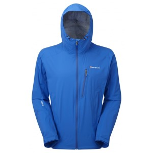 minimus-stretch-jacket-p350-11257_image