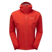 minimus-stretch-ultra-jacket-p682-13891_image