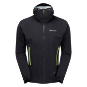 minimus-stretch-ultra-jacket-p682-13893_image