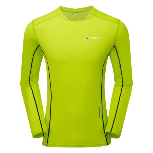 razor-long-sleeve-t-shirt-p687-13989_image