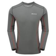 razor-long-sleeve-t-shirt-p687-13990_image