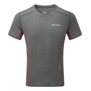 razor-t-shirt-p685-13967_image