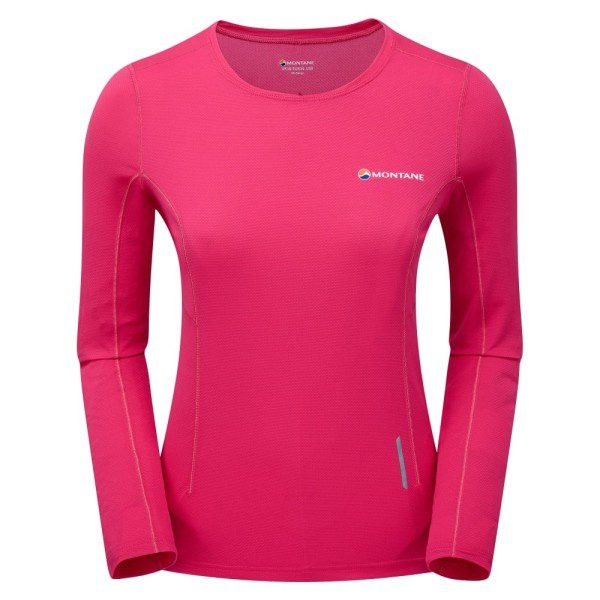 womens-claw-long-sleeve-t-p650-14332_image