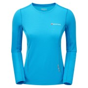 womens-claw-long-sleeve-t-p650-14333_image