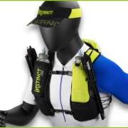 px-trail-vest-1