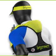 px-trail-vest