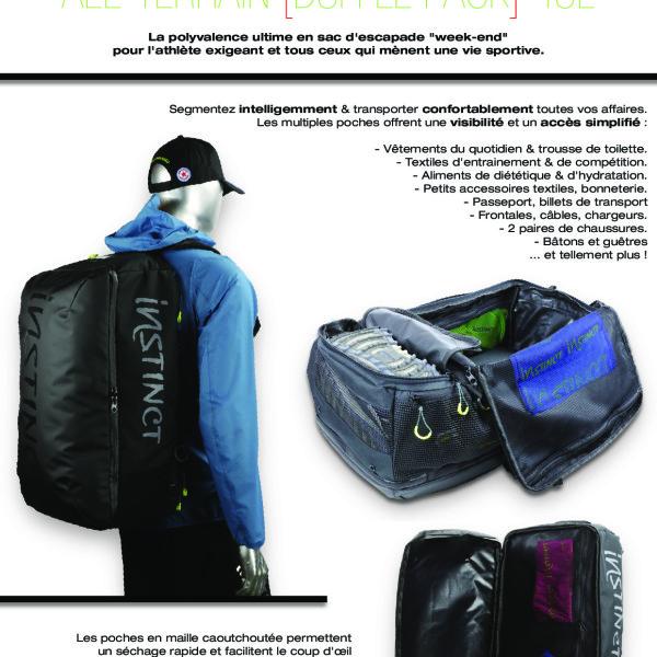 instinct-duffel-pack-45-fr_p001